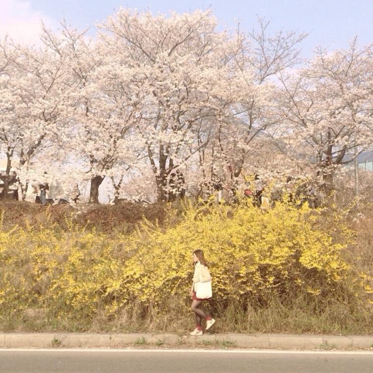 Photo Mar 30, 5 21 53 PM
